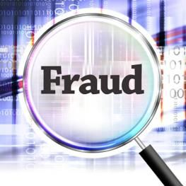 Hiring A Competent Fraud Investigator Richland