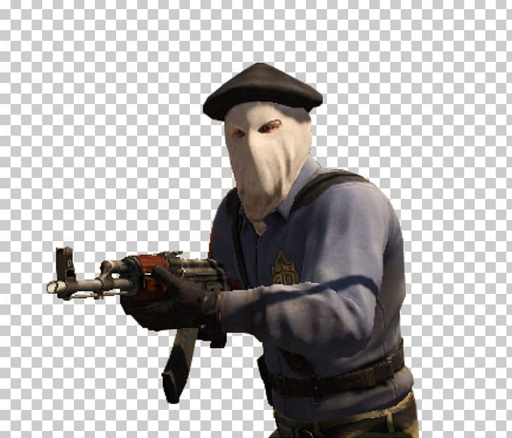 Counter Strike Global Offensive Counter Strike Source Counter Strike 1 6 Video Game Png Csgo Avatar Video Game Art Theme