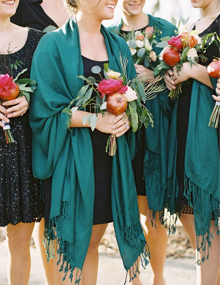 Lauren And Bailey | Columbia SC Wedding Photography | Charleston U0026 Hilton  Head Island Wedding Photography
