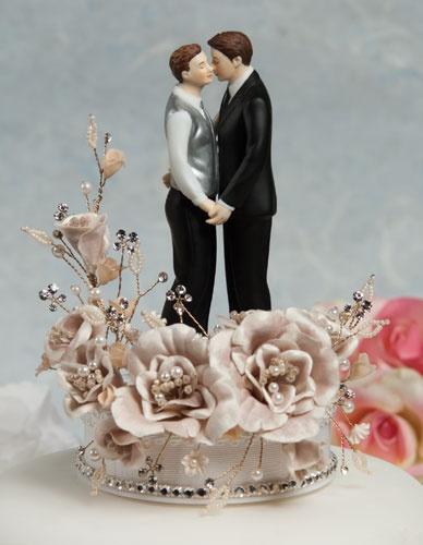 Same Sex Wedding Reception Decorations U2022 Wedding Pride #gay #LGBT #wedding #