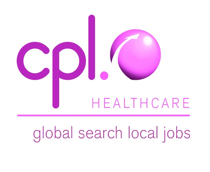 Cpl Healthcare is pink for the month of October for #BreastCancerAwarenessMonth