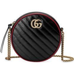 Feb 17, 2020 - Lederhandtaschen auf LadenZeile.de - Entdecken Sie jetzt unsere riesige Auswahl an aktuellen Angeboten und Schnäppchen aus den Bereich Taschen. Top-Marken zu Outlet-Preisen jetzt bei uns Sale günstig online kaufen!