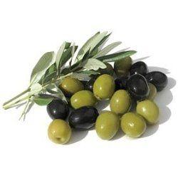 ¿Qué diferencia hay entre oliva y aceituna?