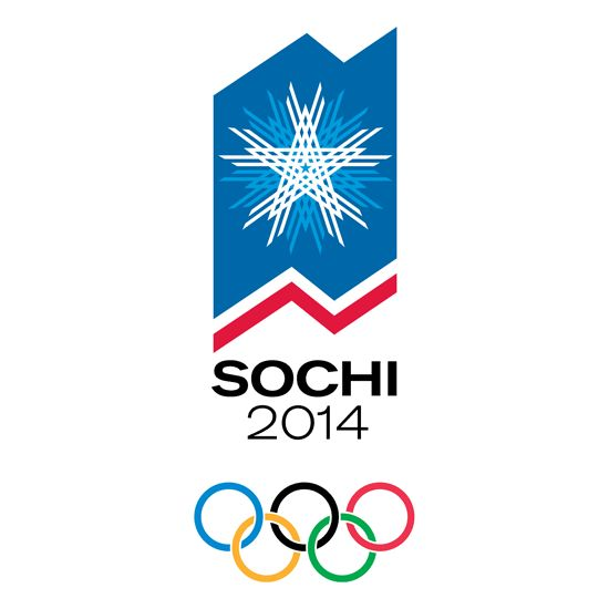 what do you think of this potential design for the 2014 winter olympics? #Skiing -- Find articles on adventure travel, outdoor pursuits, and extreme sports at http://adventurebods.com
