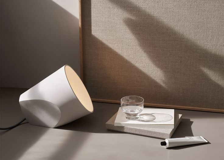 Dezeen has selected the best designs exhibited during Romanian Design Week 2016, including children's furniture and wooden headphones