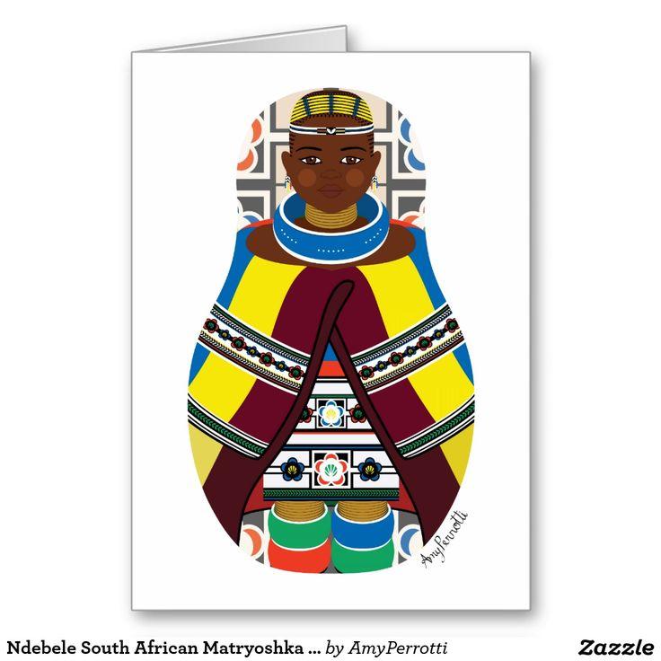 21 Best Youmu Konpaku Images On Pinterest: 21 Best Ndebele Traditional Dress Images On Pinterest