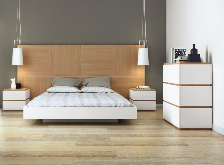 Pin by Trendy Products on TemaHome  Modern bedroom