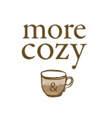 Bakery Supplies, Cafe Supplies, Packaging, Baking, Coffee Shop Supplies, Gift : morecozy