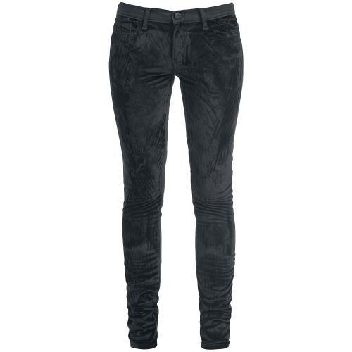 Spodnie damskie i Krótkie spodenki damskie • EMP