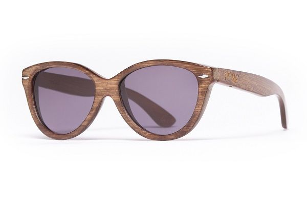 McCall Stained Bamboo Gray from @Iwantproof