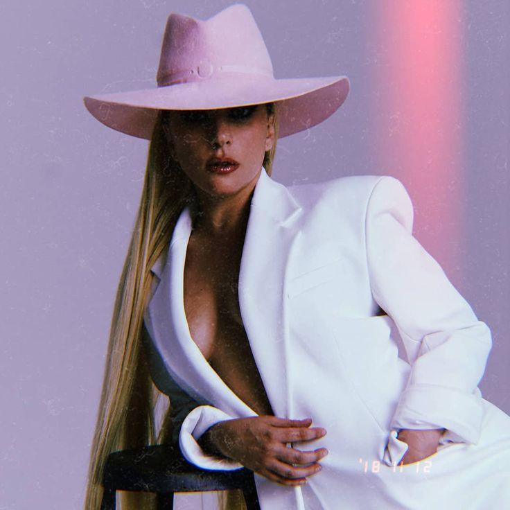 Gaga Daily Gagadaily Twitter Lady Gaga Photoshoot Lady Gaga Joanne Lady Gaga Pictures