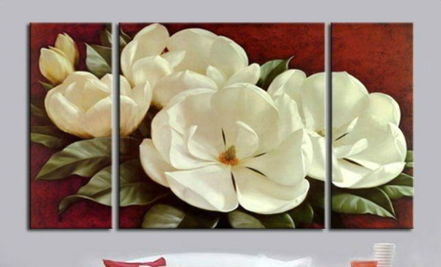 54 best TEEN & CHILDREN CANVAS SETS by yourartanddecor.com images on ...