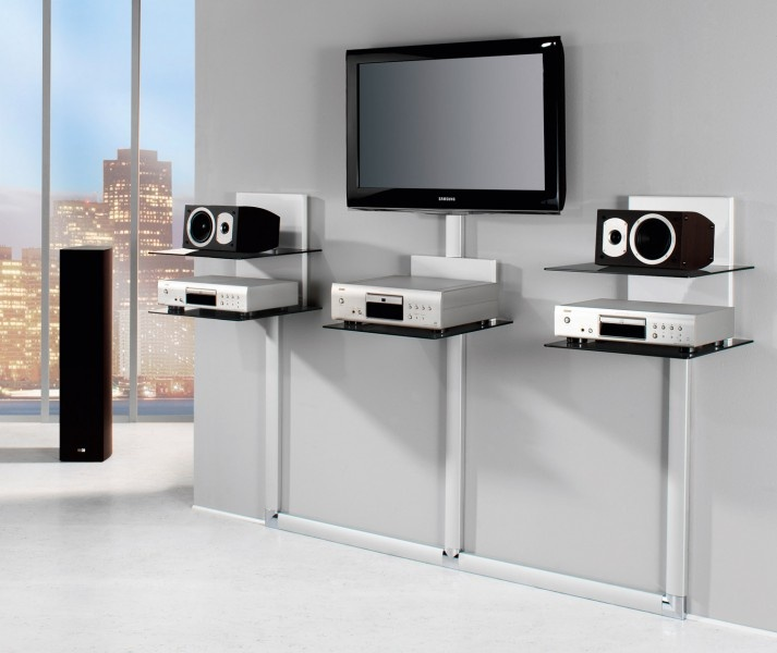 vcm kabelkanalsystem silva 75 m multimediam bel dvd. Black Bedroom Furniture Sets. Home Design Ideas