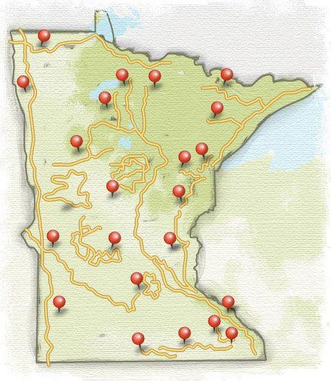 1327 best My Minnesota images on Pinterest Minnesota Ha ha and Iowa
