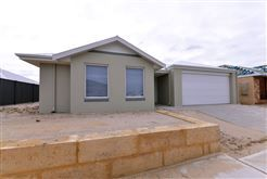 Brand new home to view more of this property check out www.RegalGateway.com #newhome #build #forsale #realestate #property