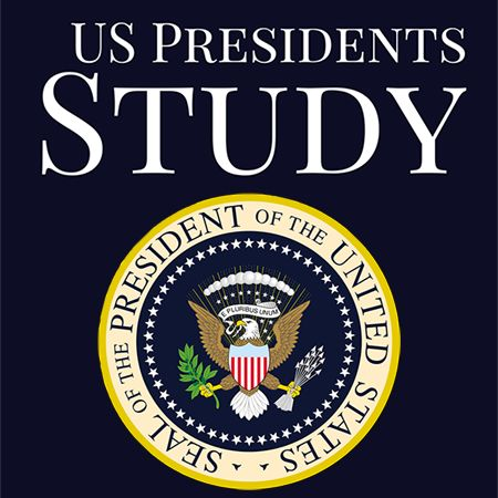 We will be doing a US presidents study before we begin our logic stage modern history studies. These are the plans and free notebook we are using.