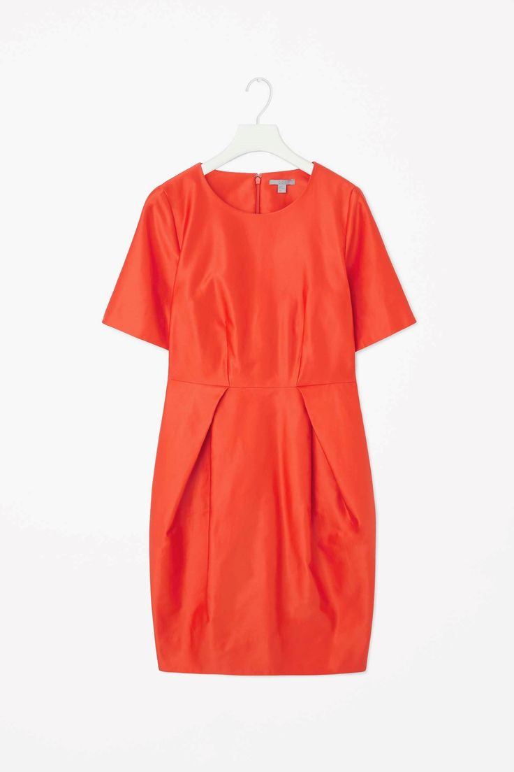 Spring Dresses 2015: 50 Perfect Dresses At Every Price Point | StyleCaster