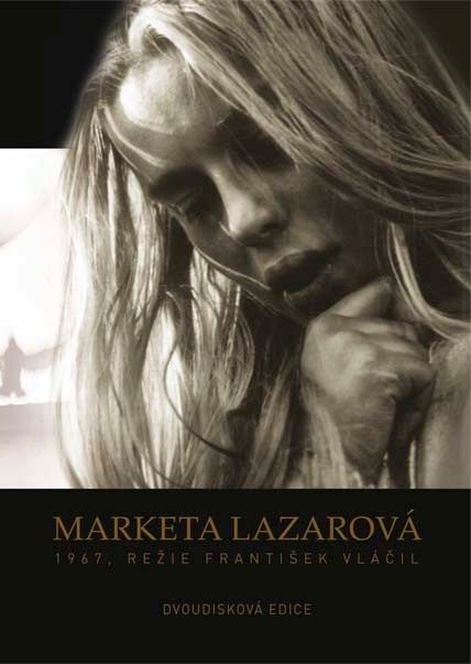 Markéta Lazarová by František Vláčil based on the novel by Vladislav Vančura #film #Czechia #drama #filmtreasure