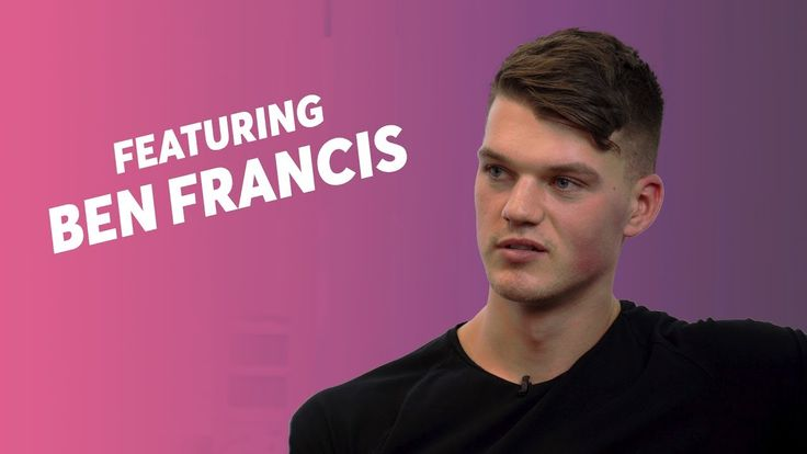 BEN FRANCIS: FROM PIZZA DELIVERY DRIVER TO THE UK'S FASTEST GROWING COMPANY In the fifth episode of Everyday Entrepreneurs we talk to Ben Francis on his journey from pizza delivery driver to the UK's fastest growing startup Gymshark. Ben Francis co-founded Gymshark in 2012 with the intention of making unique fitted sportswear and accessories to help people reach their true athletic potential.Starting out with five members of staff the company has grown to the extent that it now employs over…