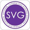 SVG's - hepful tips