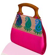 Hand Bags For Her Online At Best price