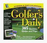 Golfers Daily Day Saver Screen-a-day 1.2 Victory Multimedia http://www.amazon.de/dp/B00002S7TD/ref=cm_sw_r_pi_dp_10Dgxb1N4QHTF