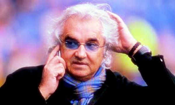 Arriva l'offerta di Flavio Briatore che dopo l'alluvione che ha colpito nelle ultime ore la Sardegna     http://tuttacronaca.wordpress.com/2013/11/19/la-sardegna-sallaga-e-briatore-offre-alloggi-gratis/