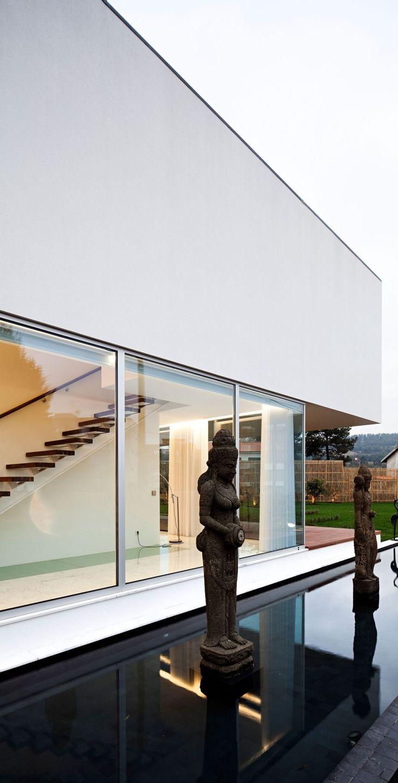 Wunderbar Design Ideen Tipps Fitnessstudio Hause Ideen ...