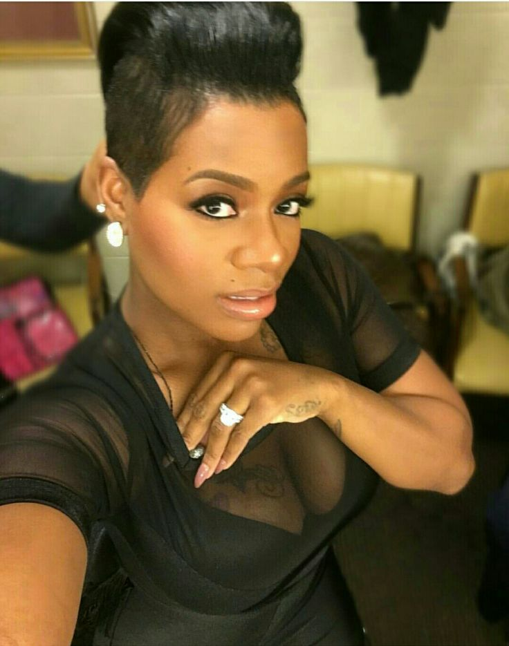 Fantasia Hairstyles Glamorous 291 Best ❤️fantasia Images On Pinterest  Costumes Fantasia