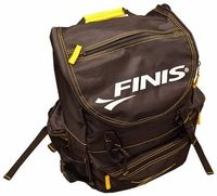 Transition Bags & Triathlon Bags