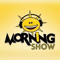 A nagy lefolyótisztító teszt by morningshow.hu on SoundCloud...termékünk sikeres tesztelését itt tudod meghallgatni! Termék: FM FOR HOME lefolyótisztító