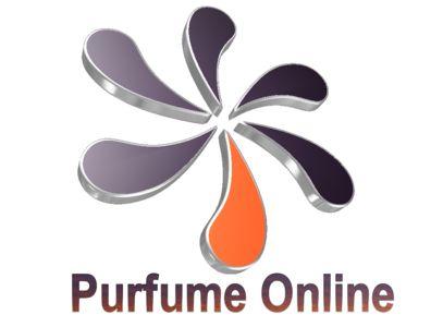 Purfume Online
