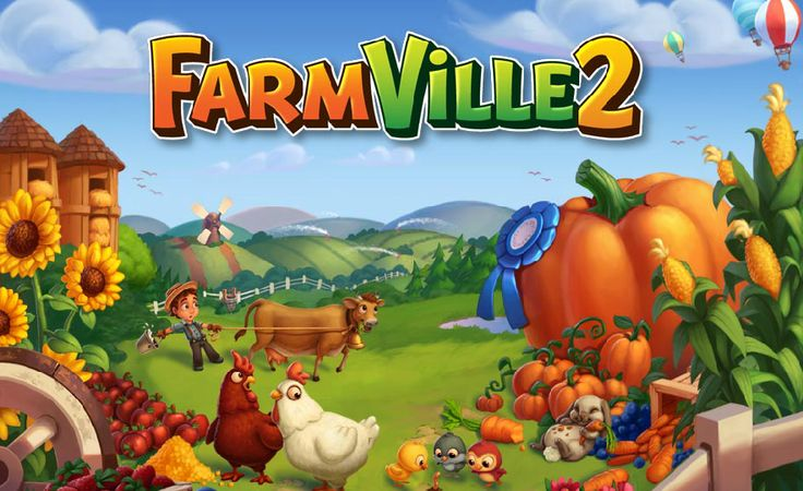 In FarmVille 2: Land Evade, you are given the job of constructing your own farm from your ground up. To do so you'll will need a lot of sources which include crop areas, mills to make your plants into product or service, and more.