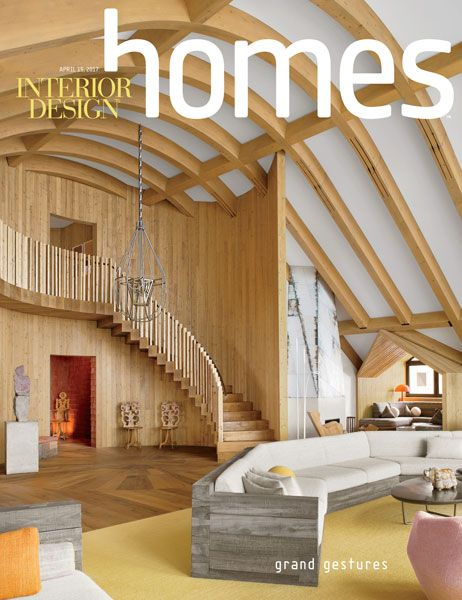 39 best Interior Design Covers images on Pinterest Interior