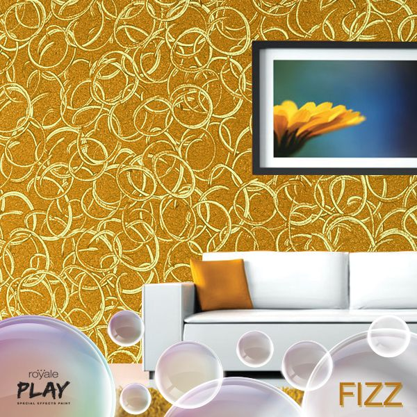1000 images about royale play neu range on pinterest for Asian paints interior texture designs