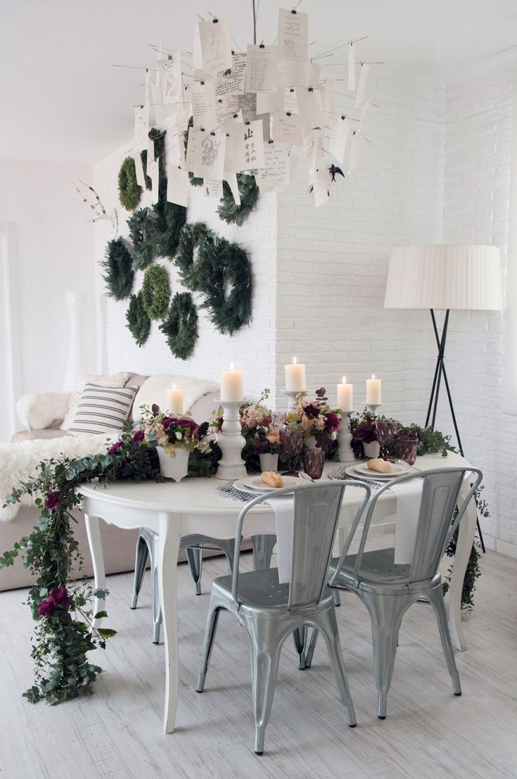 BLOOMS AT HOME decoración, ideas para la casa, myhome, On top - Macarena Gea