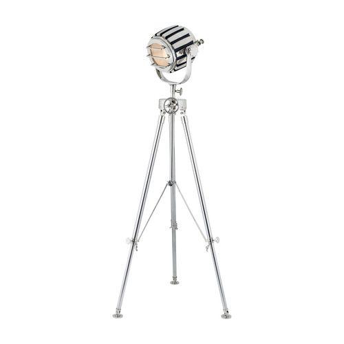 17 best ideas about tripod lamp on pinterest