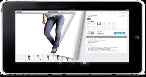 MyMarketing.Net - Italia, il tablet e la crescita dell'ecommerce