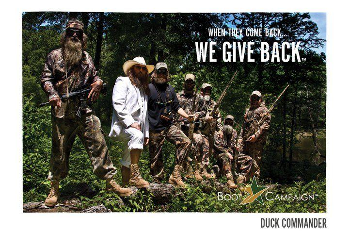 duck commander | get all your buck commander and duck commander equipment here ...