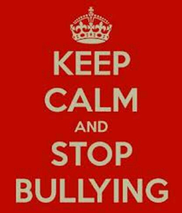 website for anti bullying slogans http://www.thinkslogans.com/slogans/school-slogans/anti-bully-slogans/