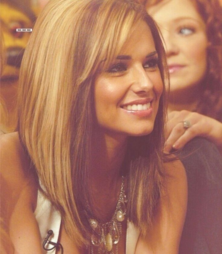 Amazing 1000 Ideas About Long Angled Bobs On Pinterest Longer Angled Hairstyle Inspiration Daily Dogsangcom