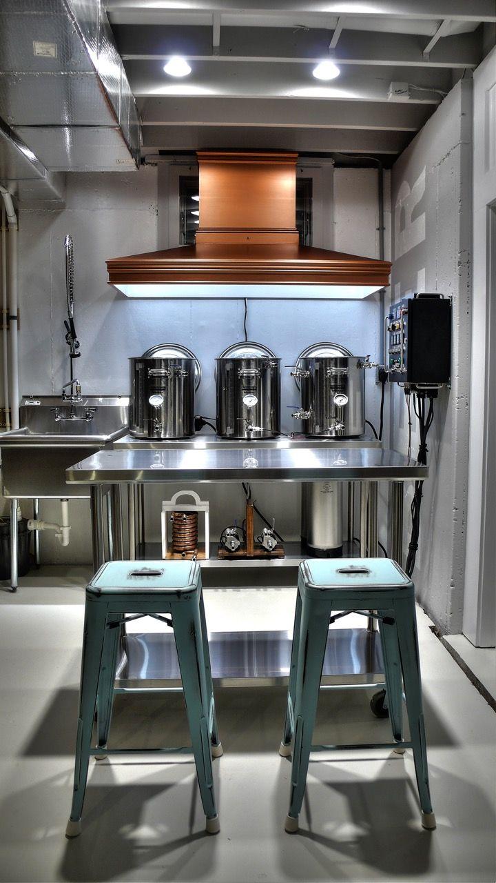 Brewery 8.jpg