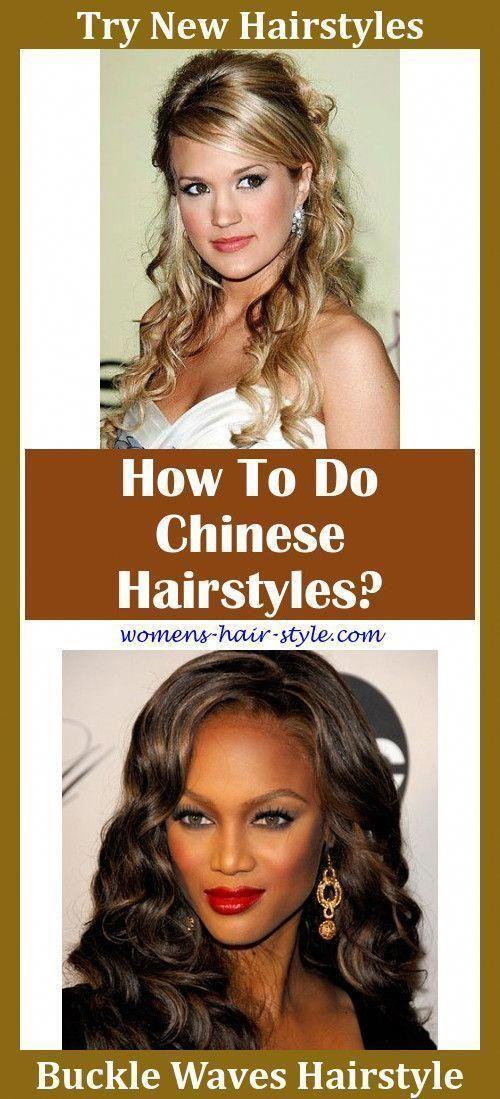 Short Female Hairstyles Afro Braiding Hair Laser Haircut For Medium