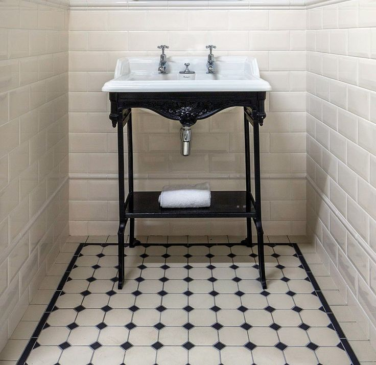 53 best sbd images on Pinterest Bathroom, Bathrooms and Kitchens
