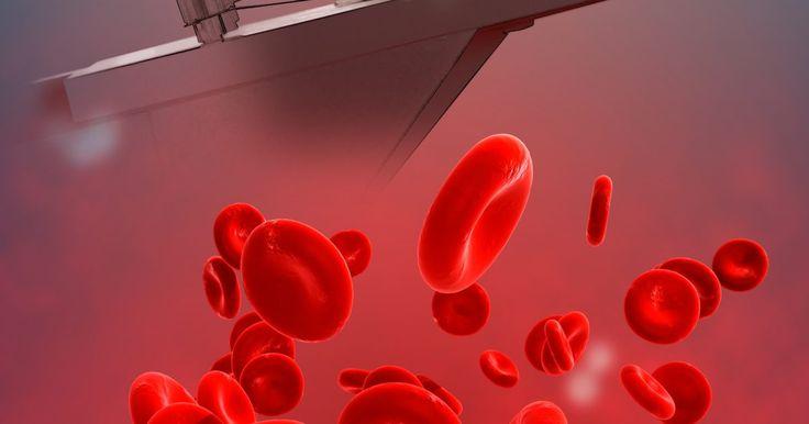 Técnicas de serología. Las técnicas serológicas son procedimientos utilizados por los inmunólogos para descubrir antígenos en el suero sanguíneo o plasma. El suero sanguíneo es la porción de la sangre que contiene las células de la sangre. Una persona que trabaja en un laboratorio de serología para el diagnóstico trata de identificar anticuerpos en el suero de la sangre ...
