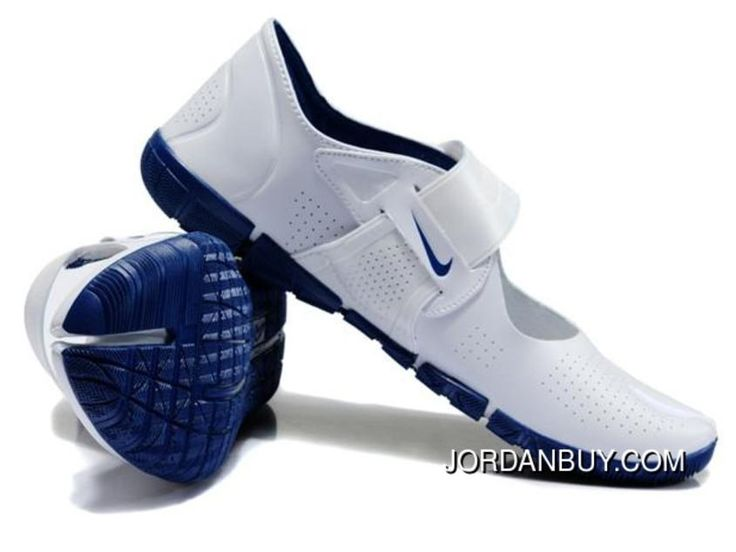 http://www.jordanbuy.com/new-style-2014-nike-free-gym-mens-shoes-white-blue-shoes-online.html NEW STYLE 2014 NIKE FREE GYM MENS SHOES WHITE BLUE SHOES ONLINE Only $85.00 , Free Shipping!