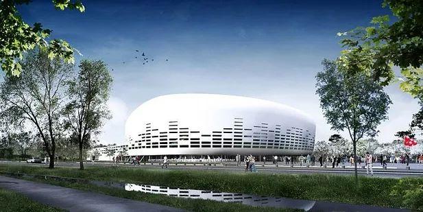 Avec une population qui devrait dépasser les 800 000 habitants d'ici 2030, Bordeaux et son agglomération ne manquent pas d'importants projets de constructions&