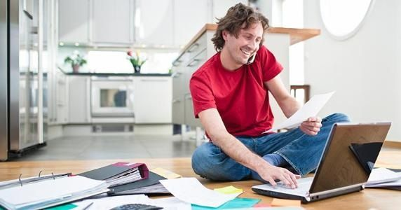 Unsecured Loans For Bad Credit prove to be a enormous bless for those populace are embarrassing owing to their incomplete source of income. All the miserable populace in the circumstance of feeble economics can make themselves powerful with these finances in order to tackle any type of economic crunches successfully and hit them. http://www.unsecuredloanforbadcredit.net