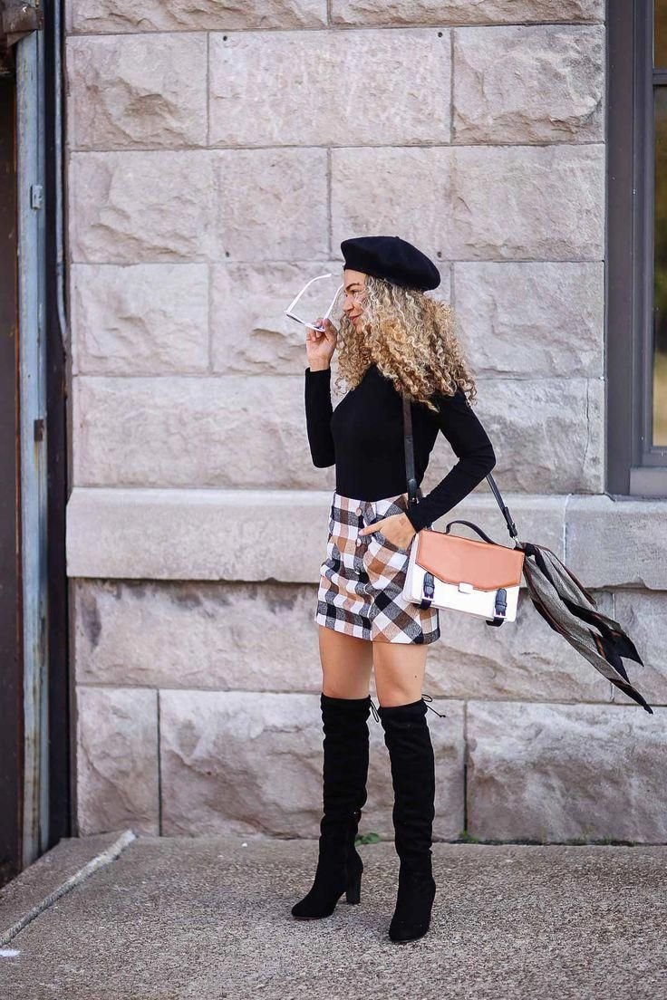fall outfits vintage #FallFashionTipsandGuide