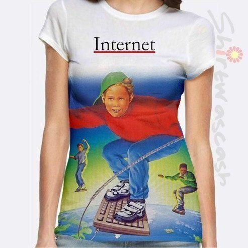 e034612c 90s Internet Kid. 8 Best Because The Internet Said So Images On Back To
